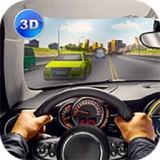 高速公路赛车手游下载_高速公路赛车手游最新版免费下载