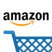 Amazonapp下载_Amazonapp最新版免费下载
