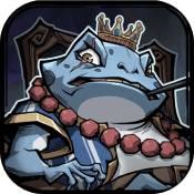 崩坏的童谣手游下载_崩坏的童谣手游最新版免费下载