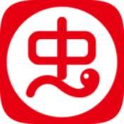 虫虫助手app下载_虫虫助手app最新版免费下载