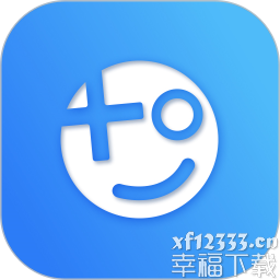 魔玩助手appapp下载_魔玩助手appapp最新版免费下载