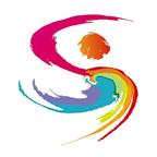 阳光米易app下载_阳光米易app最新版免费下载