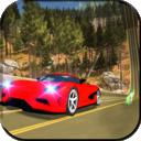 速度疯狂赛车手游下载_速度疯狂赛车手游最新版免费下载