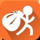 地摊一族app下载_地摊一族app最新版免费下载