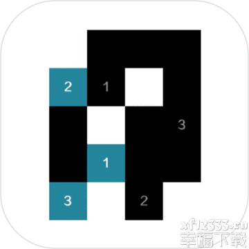 异形谜盘手游下载_异形谜盘手游最新版免费下载