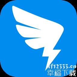 叮叮云课堂app下载_叮叮云课堂app最新版免费下载