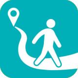 溜达计步器app下载_溜达计步器app最新版免费下载