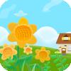 花花乐园app下载_花花乐园app最新版免费下载
