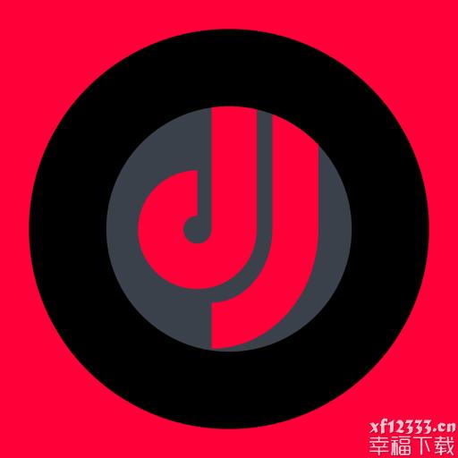 DJ秀app下载_DJ秀app最新版免费下载