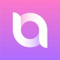 拉拉语音app下载_拉拉语音app最新版免费下载