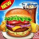 风味美食街手游下载_风味美食街手游最新版免费下载