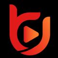 如愿短视频app下载_如愿短视频app最新版免费下载
