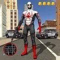 毒蜘蛛绳索英雄无限金币版手游下载_毒蜘蛛绳索英雄无限金币版手游最新版免费下载