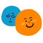 表情日记app下载_表情日记app最新版免费下载
