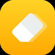 爱剪视频去水印免费版app下载_爱剪视频去水印免费版app最新版免费下载