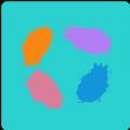 图片文字水印app下载_图片文字水印app最新版免费下载