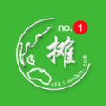 地摊货批发app下载_地摊货批发app最新版免费下载