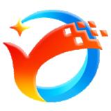 清原融媒app下载_清原融媒app最新版免费下载