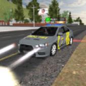 越南警车模拟驾驶手游下载_越南警车模拟驾驶手游最新版免费下载