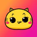 三猫优品app下载_三猫优品app最新版免费下载