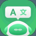 文字合成语音app下载_文字合成语音app最新版免费下载