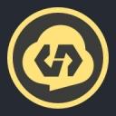 链克口袋国际版app下载_链克口袋国际版app最新版免费下载