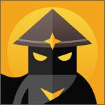 截图侠去水印版app下载_截图侠去水印版app最新版免费下载
