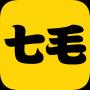 七毛免费漫画app下载_七毛免费漫画app最新版免费下载