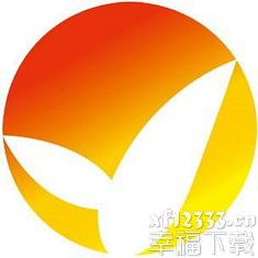 华蓥山最新版app下载_华蓥山最新版app最新版免费下载