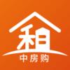 租房通app下载_租房通app最新版免费下载
