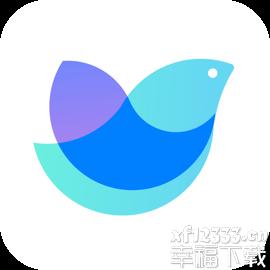 与途app下载_与途app最新版免费下载
