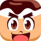 无限漫画最新版app下载_无限漫画最新版app最新版免费下载