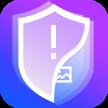 私密相册助手app下载_私密相册助手app最新版免费下载