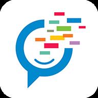 脸寻app下载_脸寻app最新版免费下载