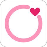 喜圈健康app下载_喜圈健康app最新版免费下载