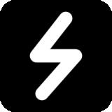 凹音短视频app下载_凹音短视频app最新版免费下载