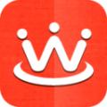 网吧管家app下载_网吧管家app最新版免费下载