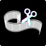美策视频编辑app下载_美策视频编辑app最新版免费下载