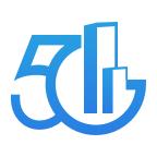 5G智慧工地app下载_5G智慧工地app最新版免费下载