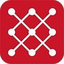 广东通服云学堂app下载_广东通服云学堂app最新版免费下载