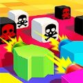 MergeDefense3D无限金币版手游下载_MergeDefense3D无限金币版手游最新版免费下载
