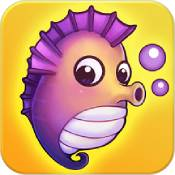 马上玩app下载_马上玩app最新版免费下载