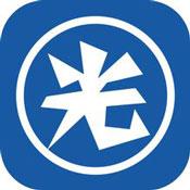 光环助手明日方舟app下载_光环助手明日方舟app最新版免费下载