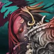 路娜次元守望者手游下载_路娜次元守望者手游最新版免费下载