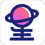 票星球app下载_票星球app最新版免费下载