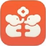 海南民生宝app下载_海南民生宝app最新版免费下载