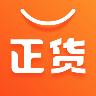 拉链之家红包版app下载_拉链之家红包版app最新版免费下载
