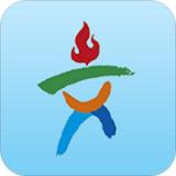 i前旗app下载_i前旗app最新版免费下载
