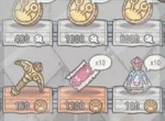 最强蜗牛古代货币获取方法