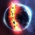 地球爆炸模拟器手游下载_地球爆炸模拟器手游最新版免费下载